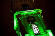 Saint Patrick's Day - Greenings18