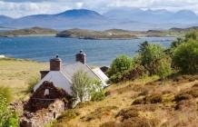 Schots Eiland 04