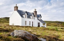 Schots Eiland 05
