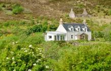 Schots Eiland 06