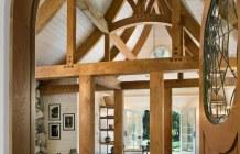 Sprookjeshuis-Storybook-home-Hendricks-Architecture-1
