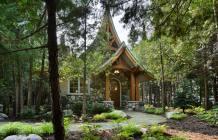 Sprookjeshuis-Storybook-home-Hendricks-Architecture-3