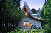 Sprookjeshuis-Storybook-home-Hendricks-Architecture-6