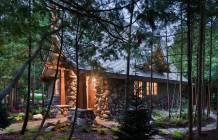 Sprookjeshuis-Storybook-home-Hendricks-Architecture-7
