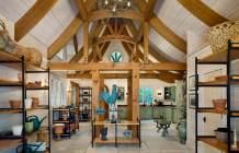 Sprookjeshuis-Storybook-home-Hendricks-Architecture-8