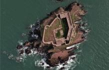 Thorne Island te koop 02