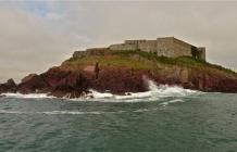Thorne Island te koop 05