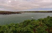 Thorne Island te koop 07