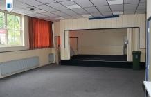 Antikraak school Vught De Wieken Interveste - 101
