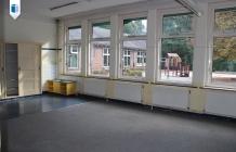 Antikraak school Vught De Wieken Interveste - 103