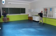 Antikraak school Vught De Wieken Interveste - 105