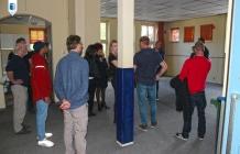 Antikraak school Vught De Wieken Interveste - 110