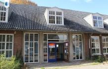 Antikraak school Vught De Wieken Interveste - 115