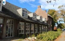 Antikraak school Vught De Wieken Interveste - 116