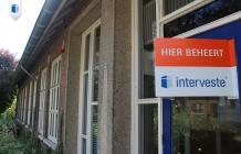 Antikraak school Vught De Wieken Interveste - 117