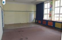 Antikraak school Vught De Wieken Interveste - 119
