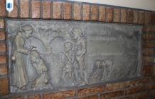 Antikraak school Vught De Wieken Interveste - 123