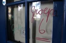 Antikraak school Vught De Wieken Interveste - 124