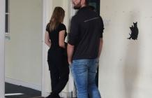 Antikraak school Vught De Wieken Interveste - 129
