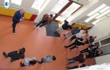 Antikraak school Vught De Wieken Interveste - 132