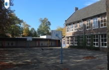 Antikraak-school-Vught-De-Wieken-Interveste-135