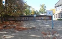 Antikraak school Vught De Wieken Interveste - 136