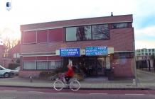 Werkruimte Waalwijk borden 01