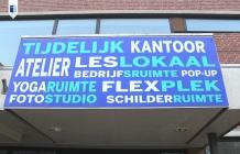 Werkruimte Waalwijk borden 04