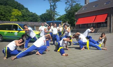 Capoeirista-groep-2
