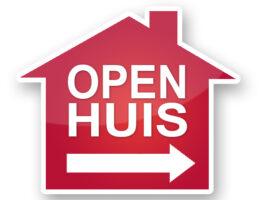 Open Huis Interveste