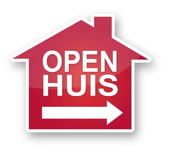 Open Huis Zoetermeer