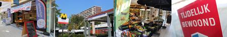 Robert-Kochplaats-Tijdelijke-huur-Rotterdam-omgeving
