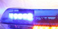 Politie Zaandam pakt 10 krakers op
