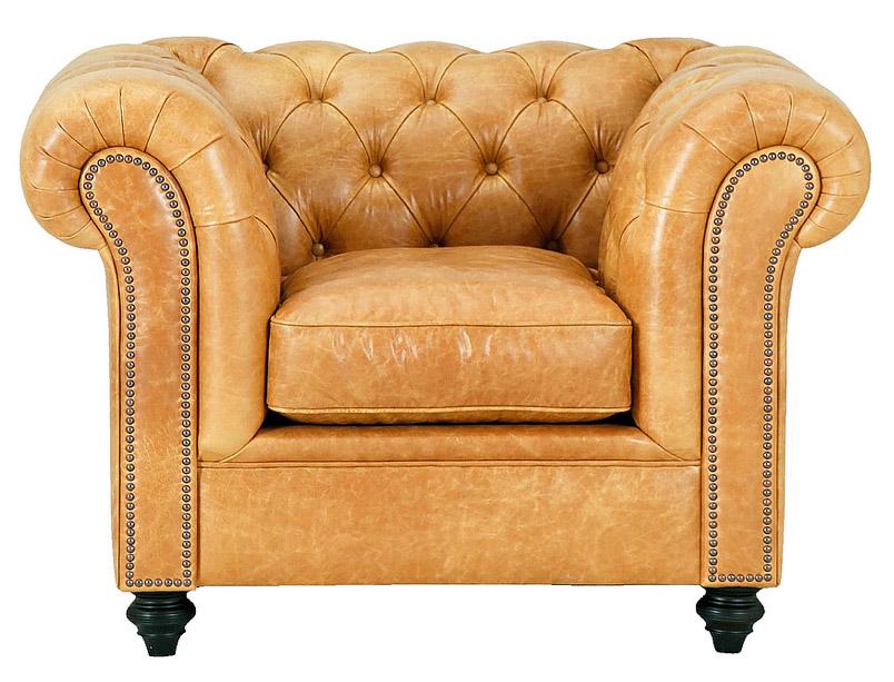 Woonstijlen interieur de klassieke woonstijl interveste infonet - Traditionele fauteuil ...