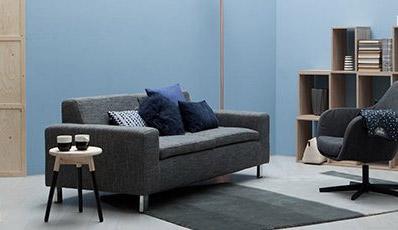 Woonstijlen & interieur | Moderne woonstijl
