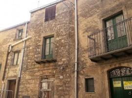 Een woning voor één euro