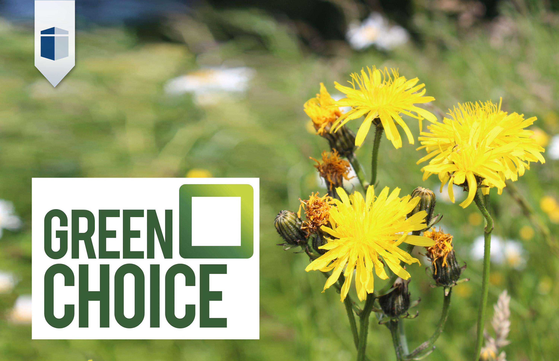Jubileum! 10 jaar samenwerking Interveste en Greenchoice