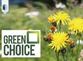 Greenchoice & Interveste
