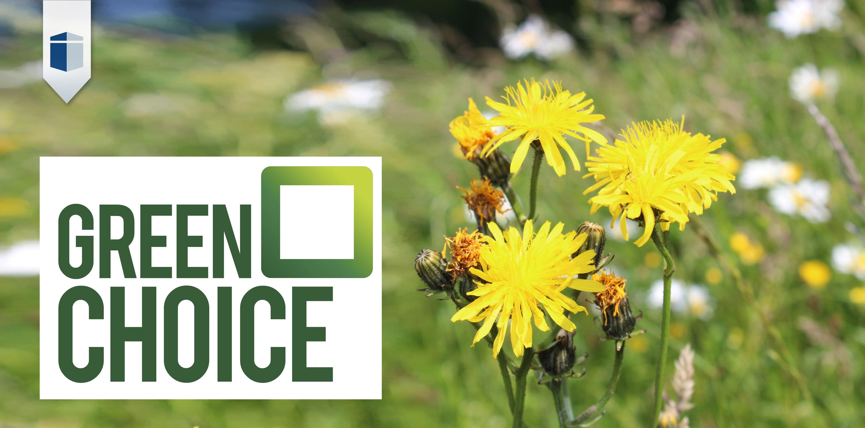 Greenchoice beste leverancier van Nederland | Interveste ... Greenchoice