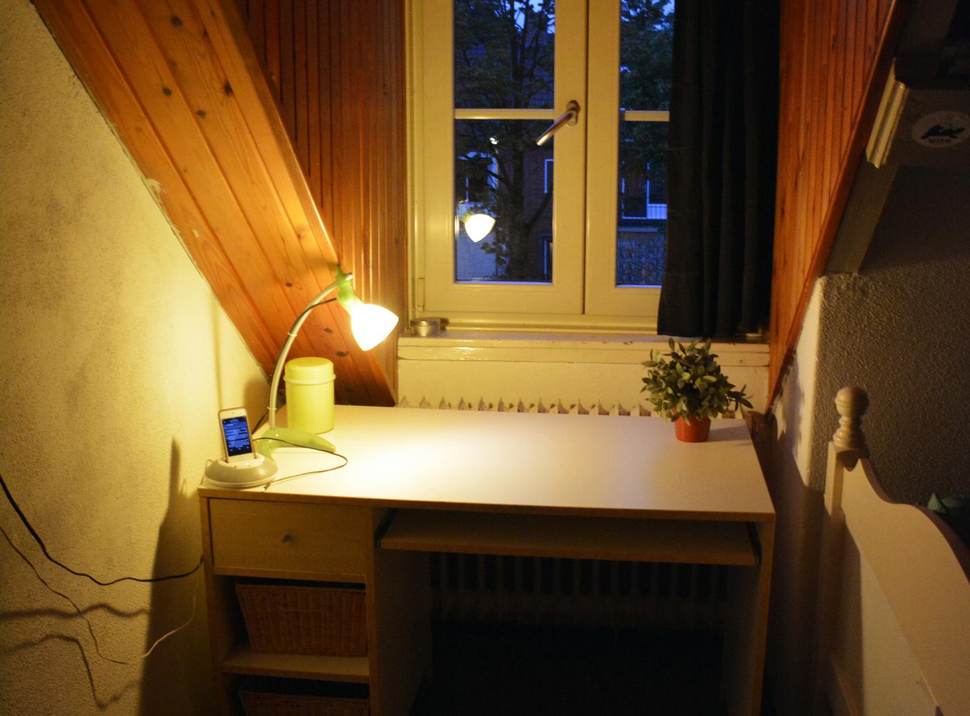Een klein interieur gezellig inrichten   Interveste   INFONET