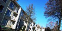 Nieuwe kans: Open huis Dordrecht!
