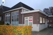 Tijdelijke-werkplek-Interveste-Kruisstraat-Atelier-12