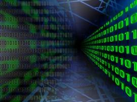 Big Data 's-Hertogenbosch