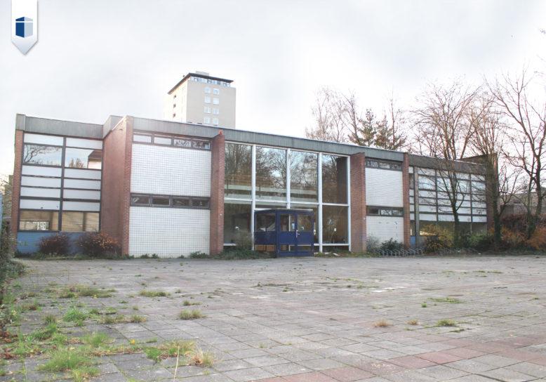 Huishoppen in Den Bosch