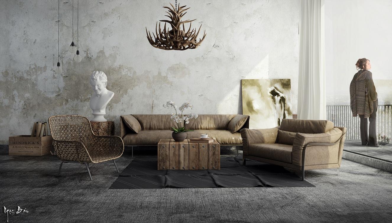 rustic-industrial-living-room-uewriyaq3
