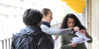 Jongeren negatief over woningmarkt – Gouden Tip!