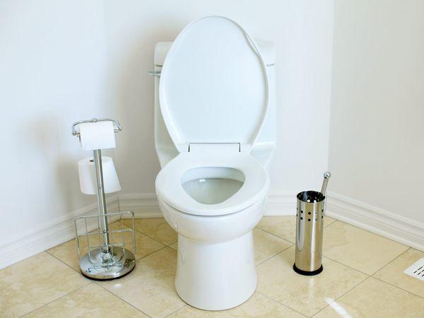 Openbaar Toilet Te Huur Interveste Blog