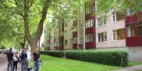 Open huis in Dordrecht succesvol
