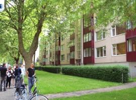 Tijdelijke huurwoning Dordrecht