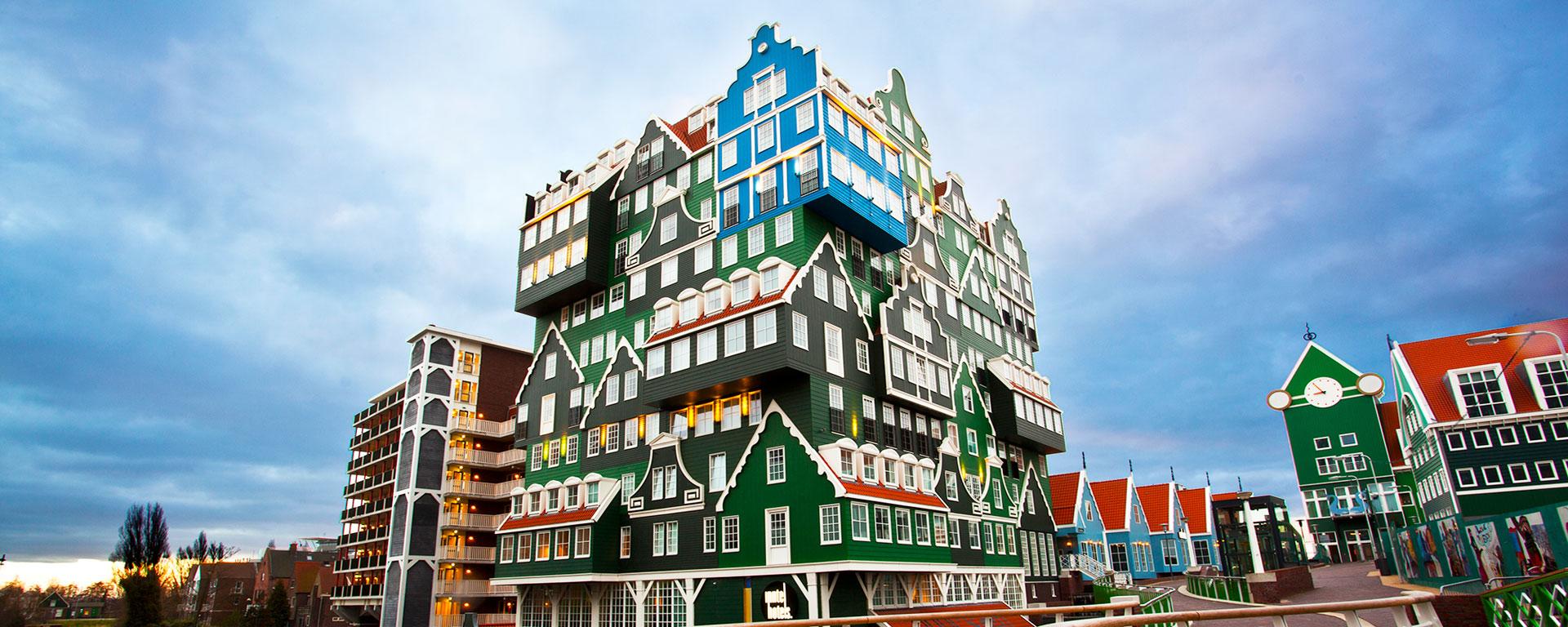Hotel amsterdam zaandam interveste infonet for Amsterdam hotel